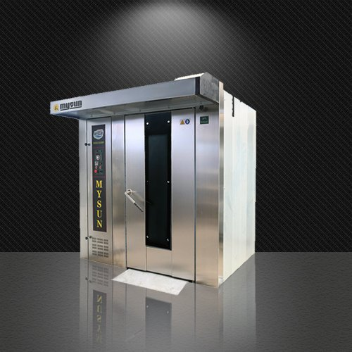 rotary-convection-oven1
