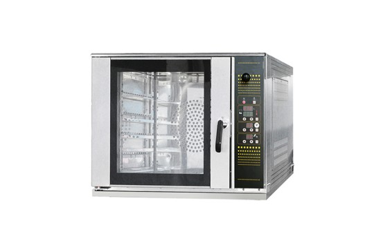baking oven convection oven chiken8
