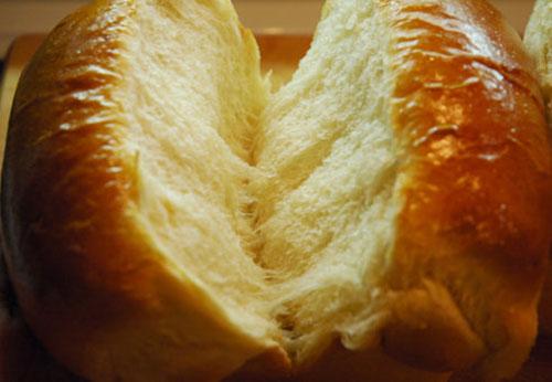 bread baking2