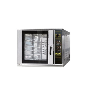 Features of Mysun convection oven