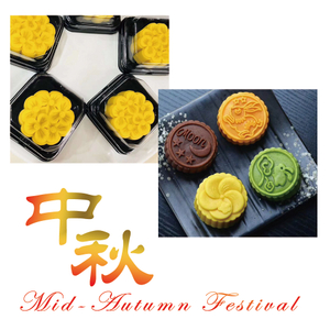 Mid-Autumn Festival moon-cakes can guarantee quality and ensure health? Let's go see
