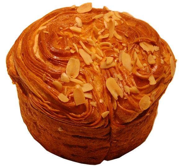 dough sheeter layer bread